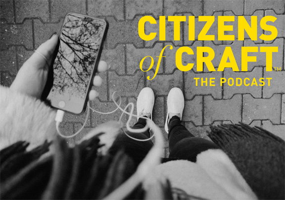 Citizens of Craft the Podcast